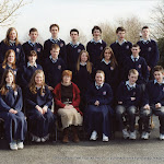 Sullivan_3rd year