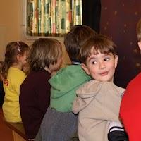 Speeltuin Show 8 maart 2008 - PICT4290