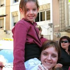 Festa Major de Mollerussa 18-05-2008