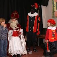 Sinter Klaas 2008 - PICT6004