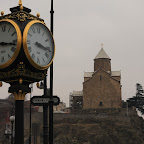 """Big Ben"", as locals call it"