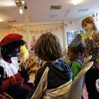 Sinter Klaas 2011 - StKlaas  (3)