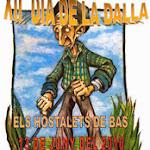 2010-06-(12-14) Hostalets d'en Bas