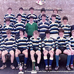 Gaelic football team