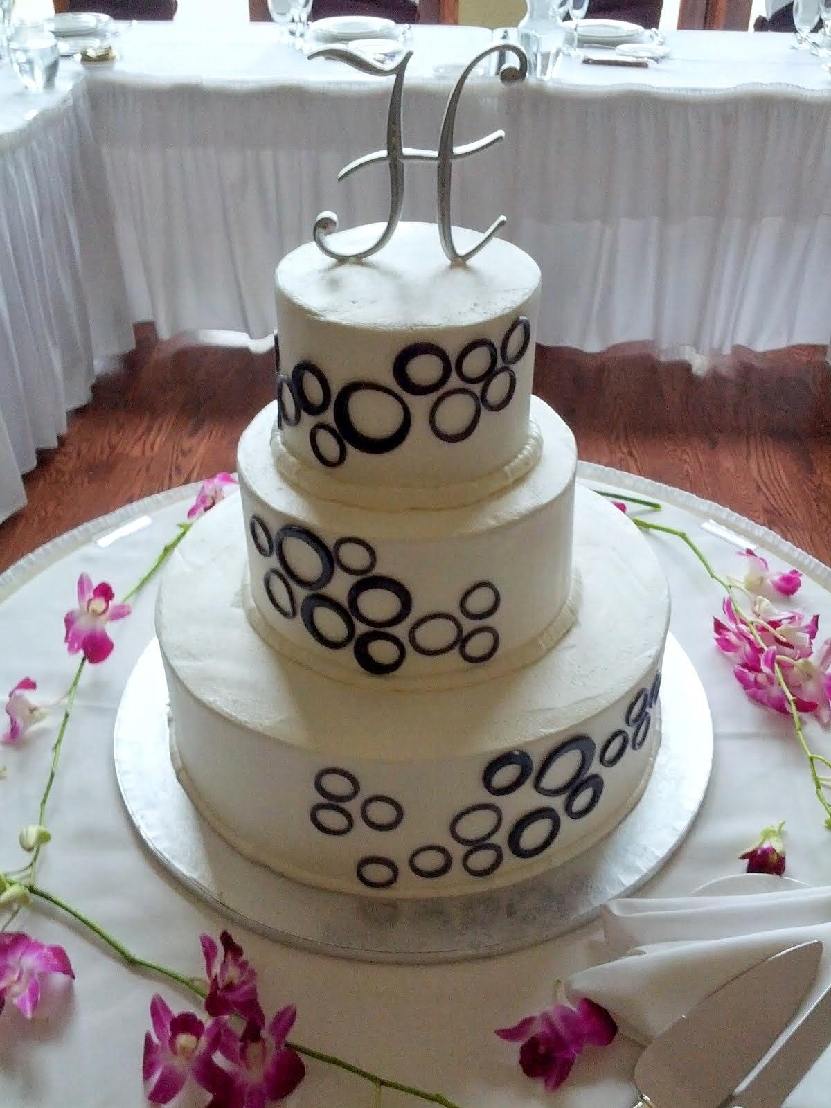 Wedding - Amber - Round - Level2