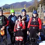 2012 Lake District Trip