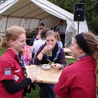 2010 06 19 Wiesenfest