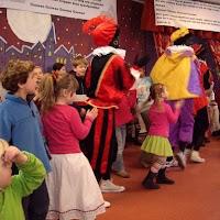 SinterKlaas 2007 - IMGP4771
