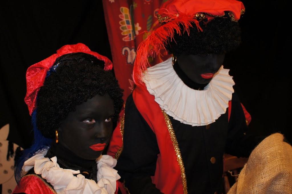 Sinter Klaas 2011 - StKlaas  (126)