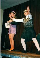 Mortadelle et Rollmops 03 1995 Cossé