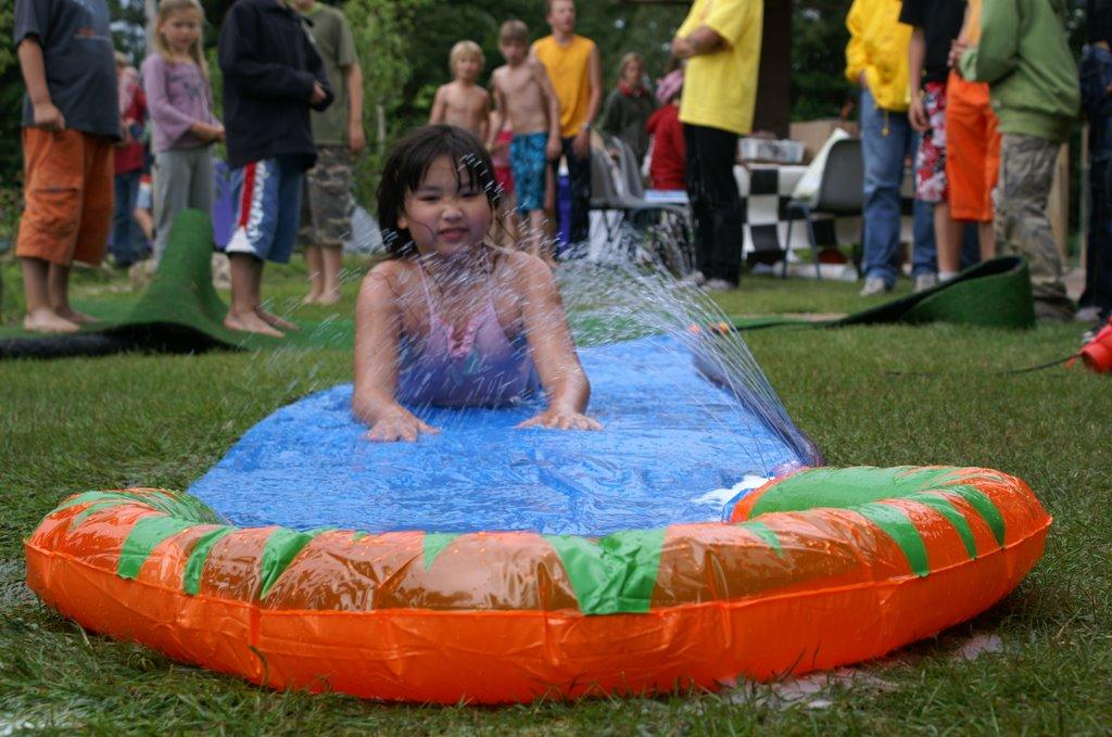 Kampeerweekend 2007 - PICT3056
