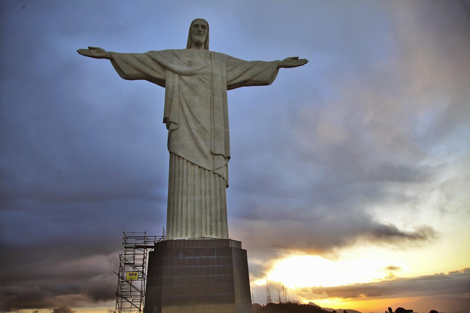 The Cristo