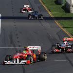 Felipe Massa, Ferrari F150