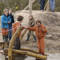 Opening deel 2 (Copyright Pilipipa.nl ) - speeltuin - 49