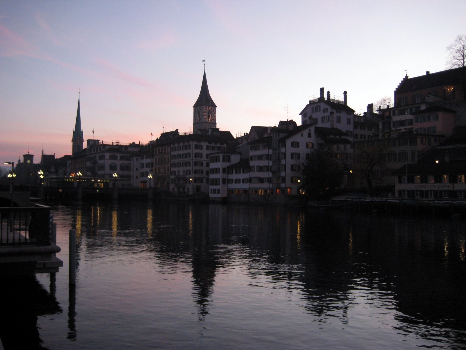 Panorama (2008)