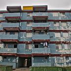 Socialism in Baracoa