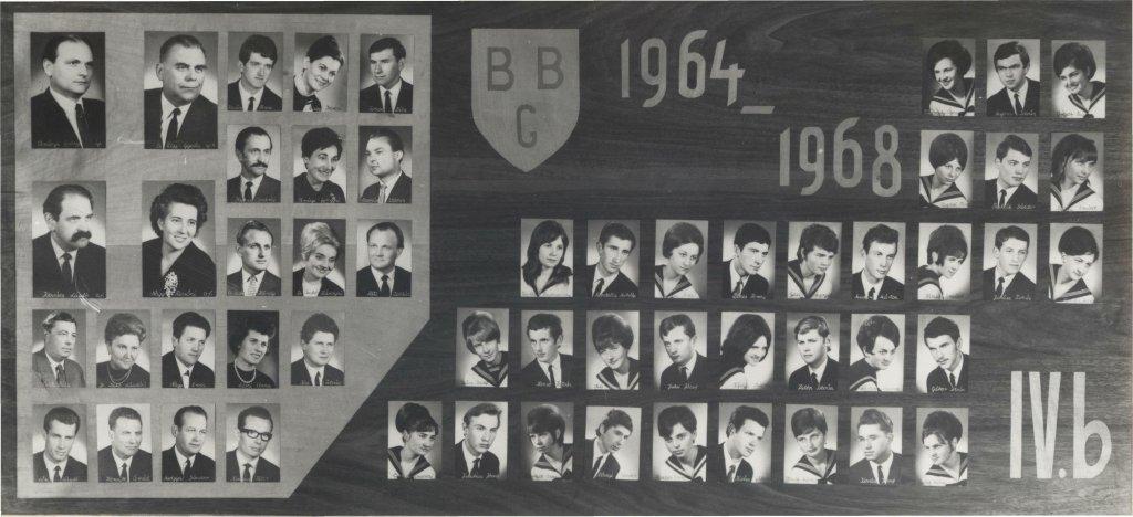 1968 - IV.b
