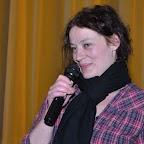 2_Sara Hesse_distributrice du film.jpg