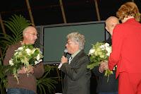 dutch collectors award 2