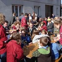2009 10 04 Kapellenfest