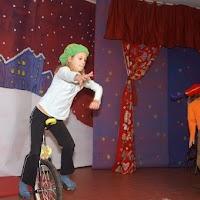 SinterKlaas 2006 - PICT1492