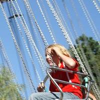 Drievliet 2006 - PICT1320
