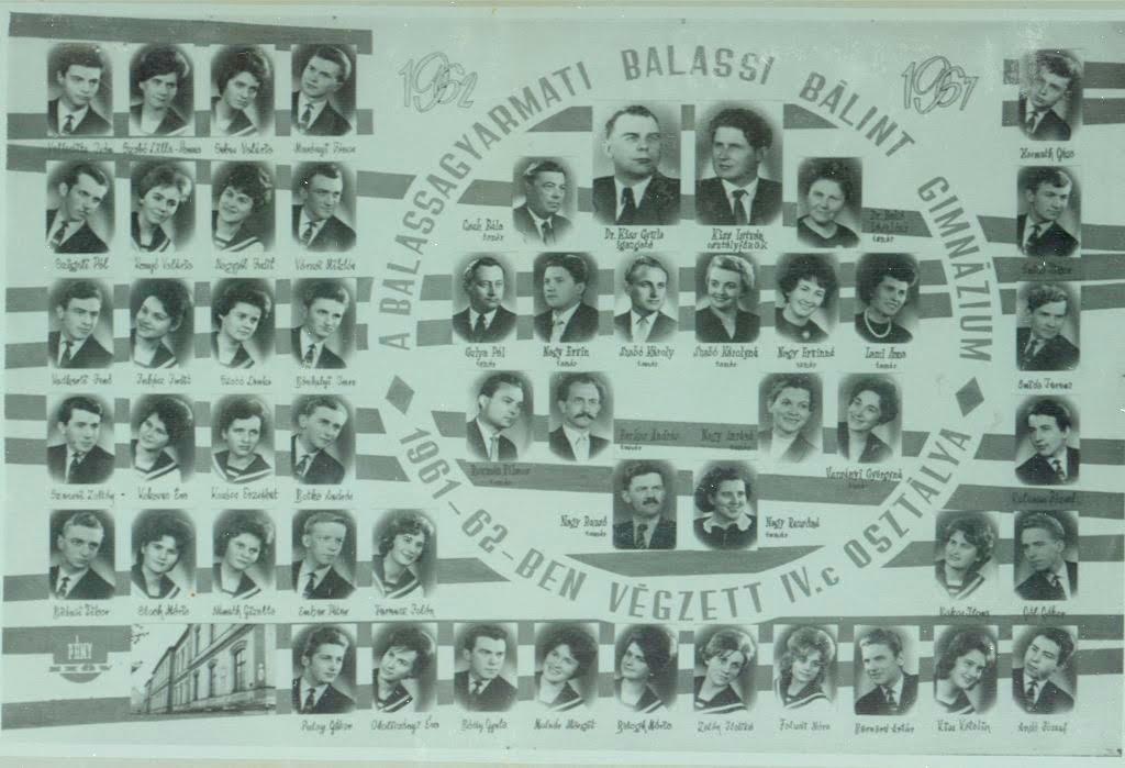 1962 - IV.c