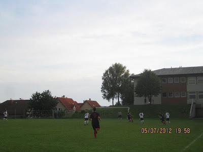 Bild-18