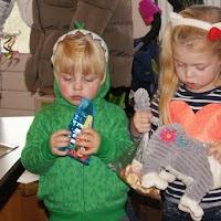Sinter-Klaas-2013 - St_Klaas_B (7)