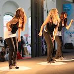 Svatební show 2012