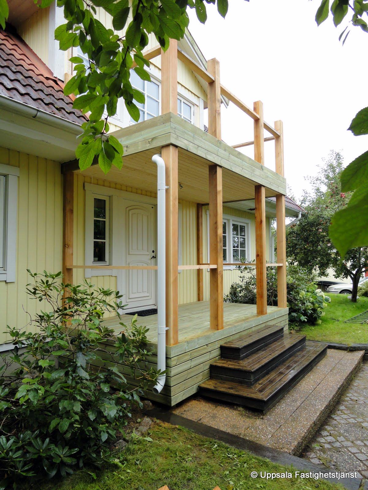 Bergsbrunna balkong 6