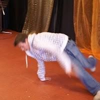 Speeltuin Show 8 maart 2008 - PICT4271