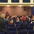 5_Le public et Frédéric GONSETH et Catherine AZAD_réalisateurs de dos.jpg