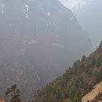 Farming in Himalayas at 3500m