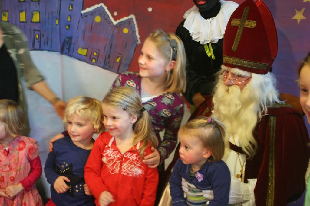 Sinter-Klaas-2013 - St_Klaas_A (9)