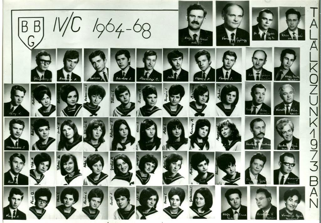1968 - IV.c