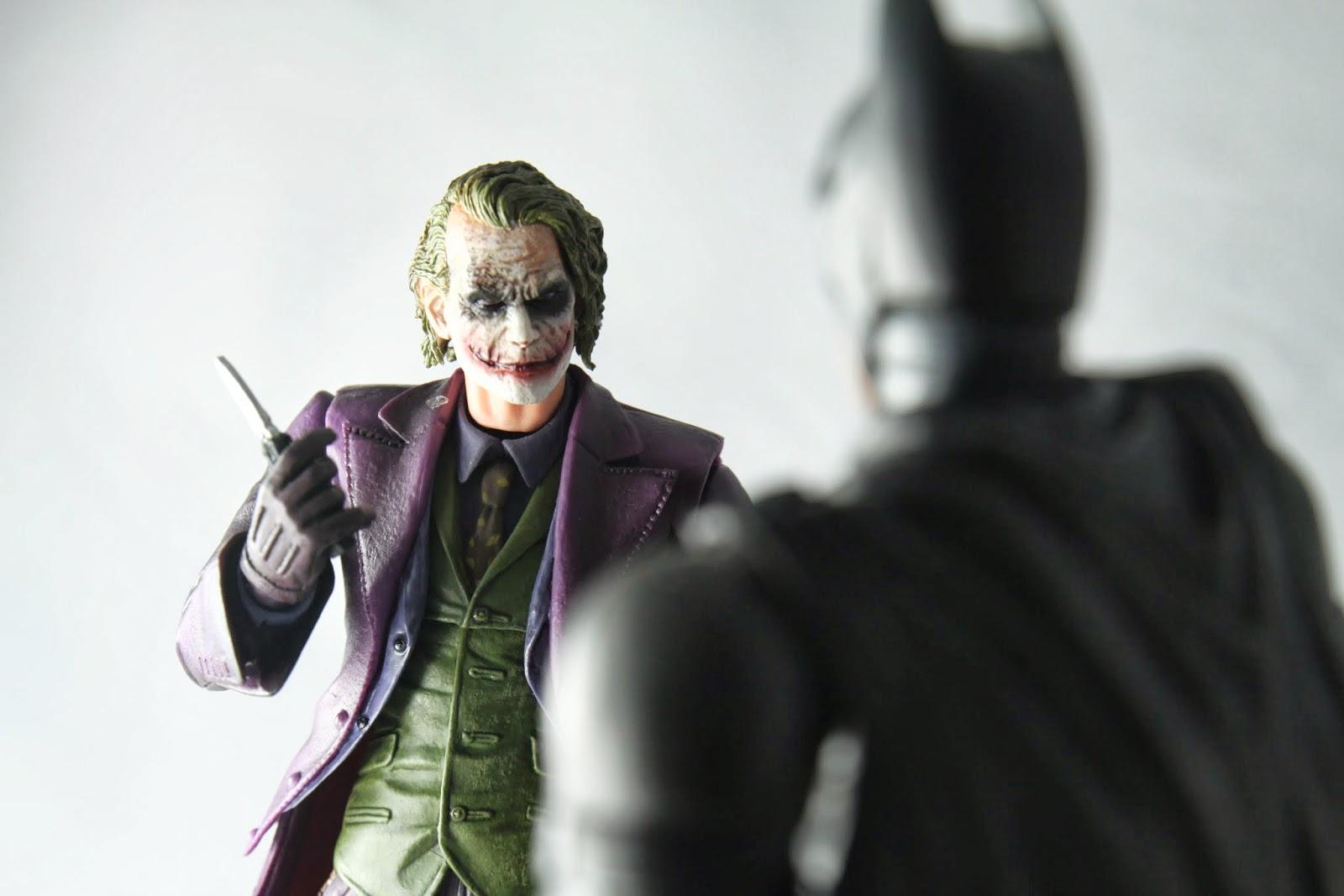 Bats! You complete me!!!!