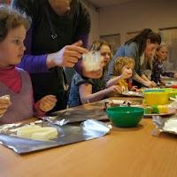 Sinter-Klaas-2013 - St_Klaas_B (97)