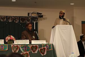 Hafiz Saeed Ahmed Naqshbandi (2)