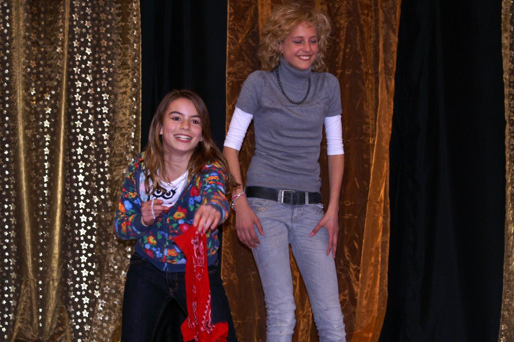 Speeltuin Show 8 maart 2008 - PICT4256