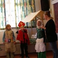 SinterKlaas 2007 - PICT3783