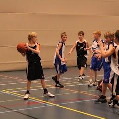 Weekend Doelstien 11-12-2010