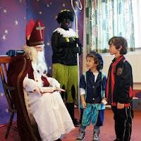 Sinter-Klaas-2013 - St_Klaas_B (79)