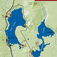map_hosmer_elk