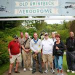 Rinebeck - 2013