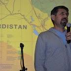Soirée_Kurdistan - 13.jpg