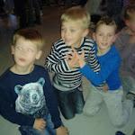 20131127_Sinterklaasfeest