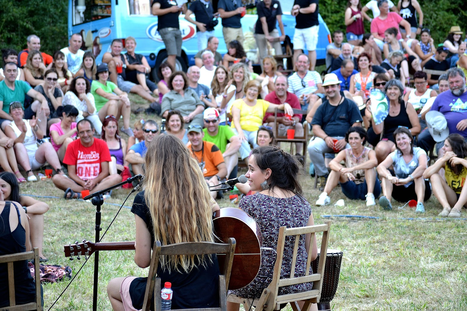 Piztia Fest 2015