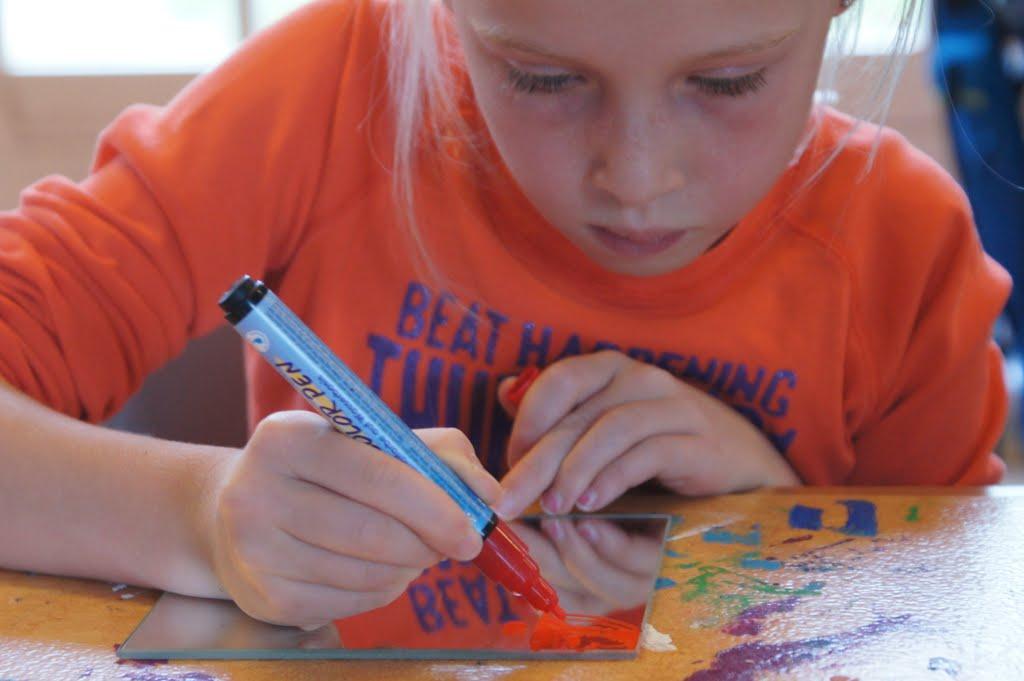 Workshops November 2011 - DSC00038