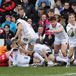 2016-02-21 Ulster v Scarlets (PRO12)